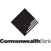 Commonweath Bank
