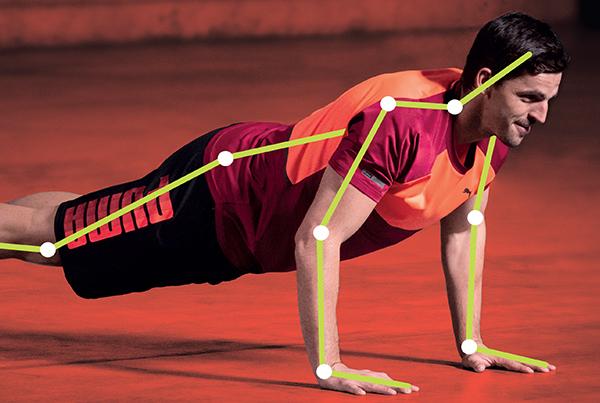 Puma Hybrid Athlete